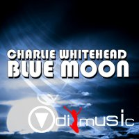Charlie Whitehead - Blue Moon (1980)
