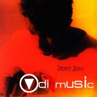 Denny Jiosa - Moving Pictures (1995)