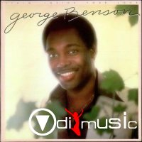 George Benson - Livin' Inside Your Love (1979)