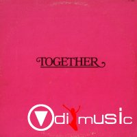 Together - Together (1976)