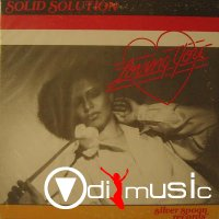 Solid Solution - Loving You (1978)