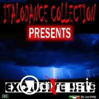ItaloDance Collection Presents [05 Albums]