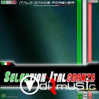 Selection ItaloDanza [05 Albums]
