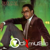 Chuck Cissel - Just For You (Vinyl, LP, Album) 1979