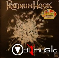 Platinum Hook - Platinum Hook (1978)