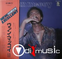 Van McCoy - Best of (Japanese Release) 1977