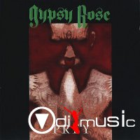 Gypsy Rose - Prey