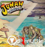 Jonah & The Whalers - Jonah & The Whalers (1984)
