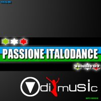 Passione ItaloDance [Vol.09]