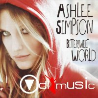 Ashlee Simpson - Bittersweet World (2008)