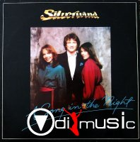 Silverwind - A Song In The Night (1982)