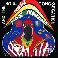 Damn Sam The Miracle Man And The Soul Congregation  S/T  (1970)