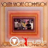 South Shore Commission - South Shore Commission (1975)