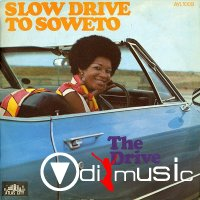 The Drive - Slow Drive to Soweto (1974)