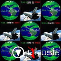 Various - Italo Around The World (Vol. 1-40) - 2008