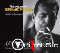 Tennessee Ernie Ford - 6000 Sunset Blvd. (2009)