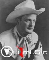 Dick Curless - Discography (23 Albums)