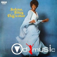 Salena Jones - This 'n That (1974)