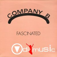 Company B - Fascinated  12