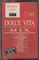 Various - Dolce Vita Mix Vol. 2