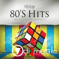 80's Hits - The Luxury Collection