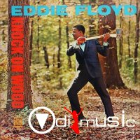 Eddie Floyd - Knock On Wood (1967)