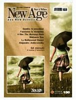 VA - New Age Music and New Sounds Vol 185 (2008)