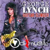 George Lynch - Guitar Slinger (2007)