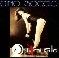 Gino Soccio - Remember (Vinyl) 1994