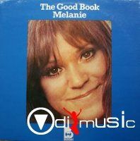 Melanie - The Good Book (1971)