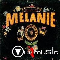 Melanie - Please Love Me (1973)