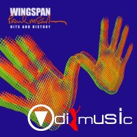 Paul McCartney & Wings - Wingspan: Hits and History (2001)