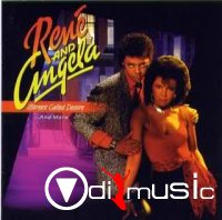 Rene and Angela - Street Called Desire (1985)
