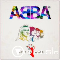 ABBA - Matt Pop Mixes (Original Hits Remixed) (Album) 2013