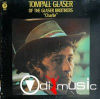 Tompall & the Glaser Brothers - Charlie (1973)