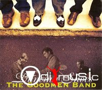 The Goodmen Band - Dancing Shoes (2011)