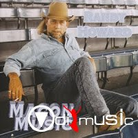 Randy Howard - Macon Music (2002)