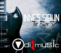 Innes Sibun - The box set (2010)