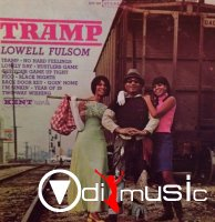 Lowell Fulsom - Tramp (1967)