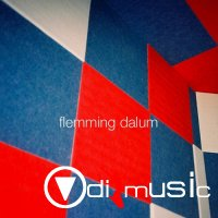 Flemming Dalum - In The Mix [2013]