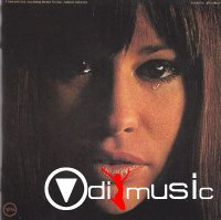 Astrud Gilberto - I Haven't Got Anything Better To Do (1969)