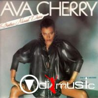 Ava Cherry - Streetcar Named Desire (1982)