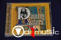 Dinning Sisters - Sing Their Tremendous Hits (1997)