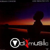 Norman Connors - Love From The Sun (1974)
