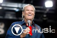 Glen Campbell - Discography 1962-2012 (62 albums ,Bobbie Gentry, Anne Murray)