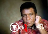 Charley Pride - Discography