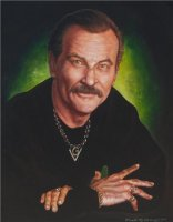 Vern Gosdin - Discography 1968-2009 (31 albums With The Hillmen, The Gosdin Brothers)