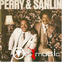 Perry and Sanlin - For Those Who Love (1980)