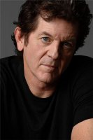 Rodney Crowell - Collection 1978-2008 (12 albums)
