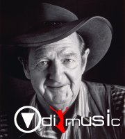 Slim Dusty - Collections (56 albums) - 1956-2009